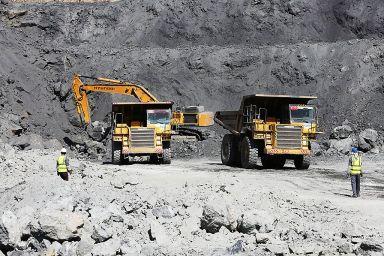 اصلاح ضوابط استقرار واحدهای صنعتی و معدنی به نفع سرمایه گذاران
