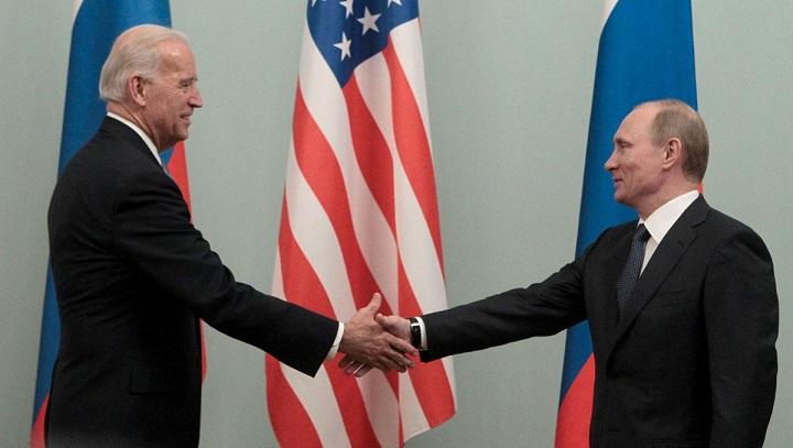 تحریم روسیه، بازارها را بهم میریزد؟