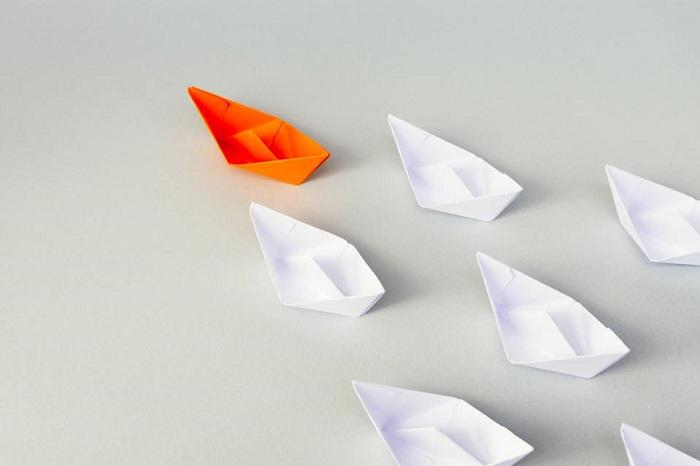 پرورش فرهنگ سازمانی خوب در استارت آپ ها