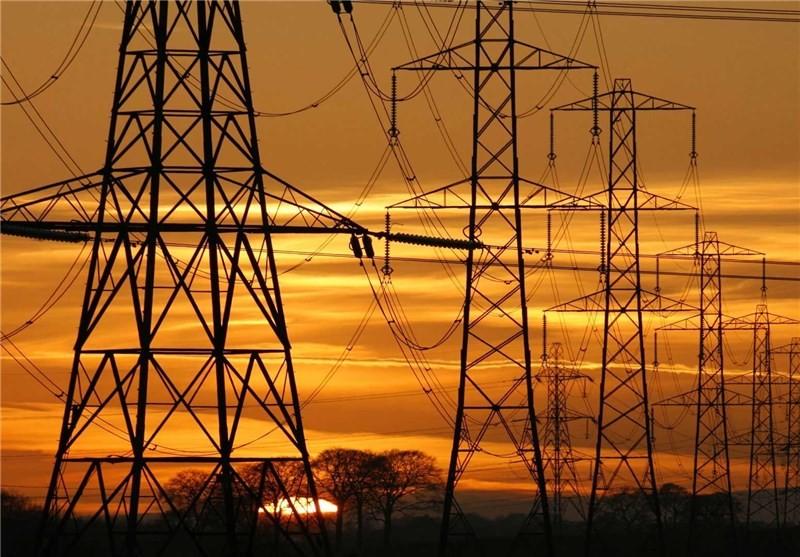 افزایش 7 درصدی تعرفه برق از امروز اعمال میشود