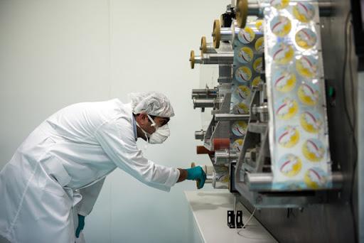 صنعت در ایران نارس است