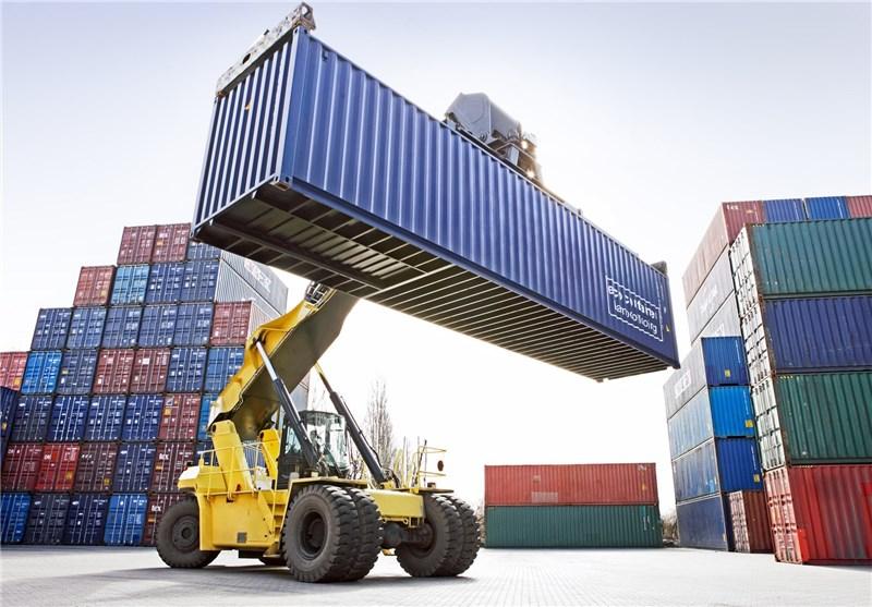 رسیدن به صادرات غیرنفتی ۲۵۰ میلیارد دلاری را دنبال می کنیم