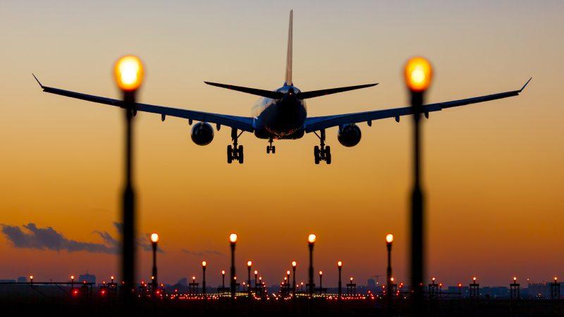 قیمت بلیت هواپیما به نرخ مصوب سال گذشته برگشت