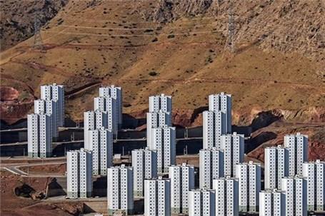 ساخت مسکن ارزان ممکن است؟