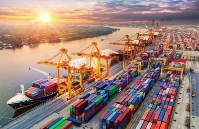 چالش واردات در مقابل صادرات