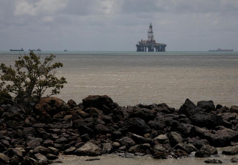 ۲۳ حلقه چاه نفت و گاز حفر و تکمیل شد