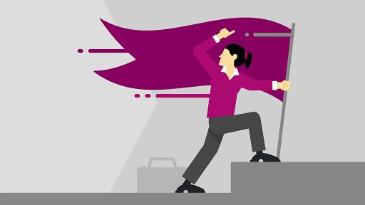 چهاردهمین جشنواره کارآفرینان برتر برگزار می شود