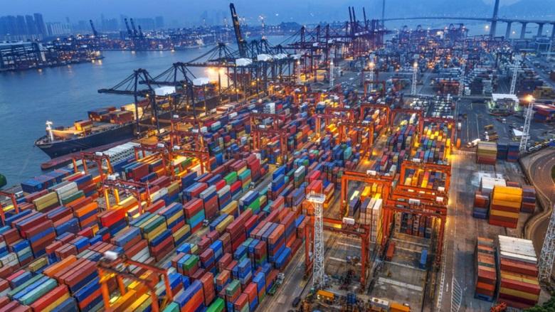 صنایع شیمیایی چه جایگاهی در تجارت ایران دارند؟