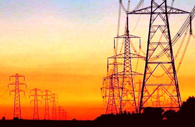 هزارتوی مشکلات صنعت برق