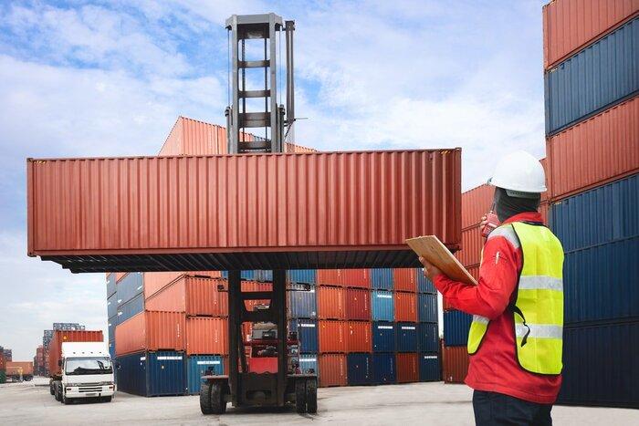 هند از لیست ۵ شریک اول تجاری ایران خارج شد/ اضافه شدن آلمان و سوییس به بازارهای وارداتی