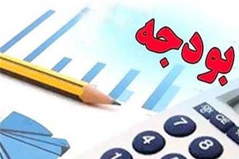 کسری بودجه عامل اصلی رشد پایه پولی در سه ماهه امسال بود