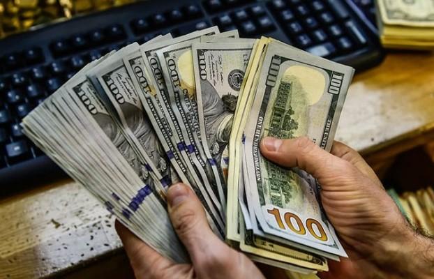 نرخ ارز در چه مسیری خواهد بود؛ صعود یا نزول