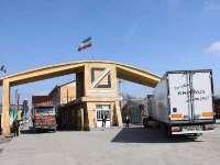 آذربایجان برای صادرات به روسیه کارشکنی میکند/ کاهش قابل توجه واردات غلات از روسیه