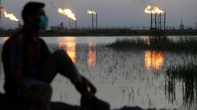 آغاز مهاجرت سازندگان تجهیزات صنعت نفت به ترکیه