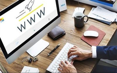 کنترل هوشمند امضای الکترونیکی صاحبان حق امضا در شرکتها