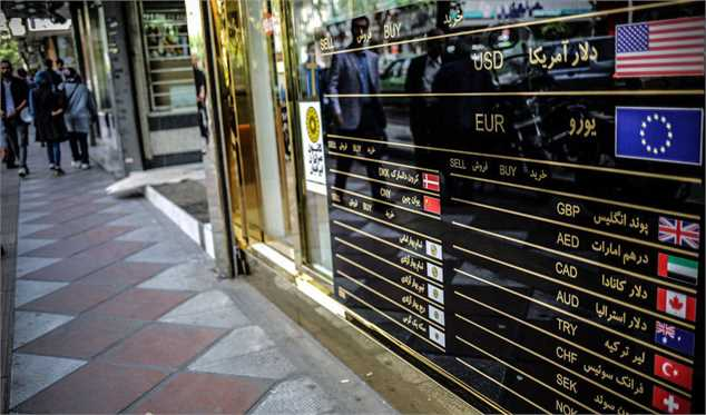 حدود ۲۳۰۰ صادرکننده صد درصد تعهدات ارزی خود را ایفا کردهاند