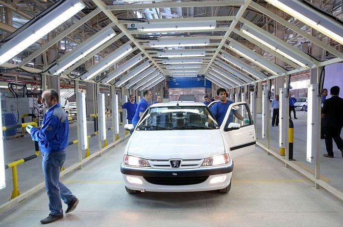 3 نکته که آینده بازار خودرو به آن بستگی دارد