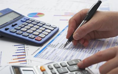 اجرای لایحه اصلاح قانون مالیاتهای مستقیم پس از بازگشت ثبات اقتصادی