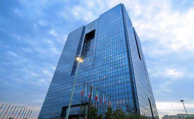 دخالت بانک مرکزی در حوزه تجارت اشتباه است