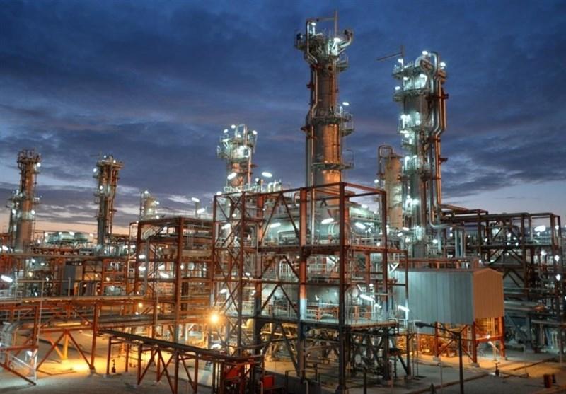 نقش کمفروغ بخشخصوصی در صادرات بنزین