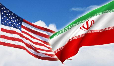 اثر انتخابات آمریکا روی بازارهای مالی ایران
