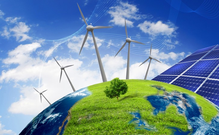 26 راه برای پاک کردن انرژیهای آینده