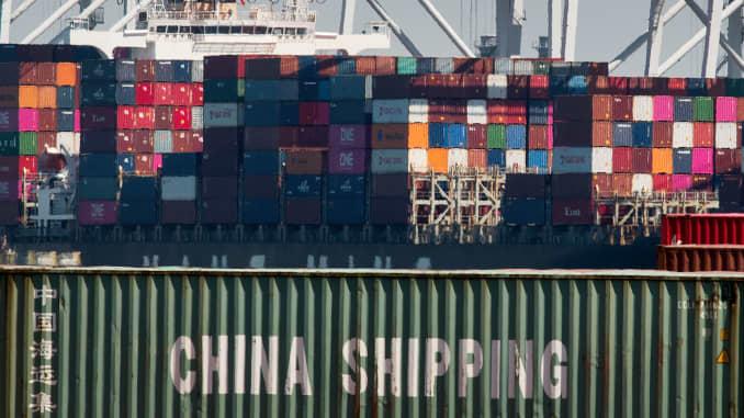 امریکا، اقتصاد آسیا را از دست میدهد؟