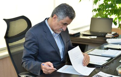 اصلاح فوری شیوهنامه جدید تنظیم بازار فولاد با مشارکت بخشخصوصی