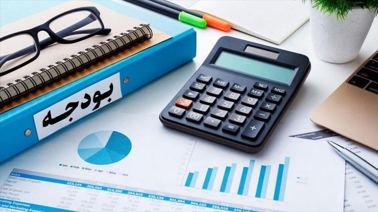گشایش در تولید و سرمایهگذاری و اتکای بیشتر به درآمدهای مالیاتی
