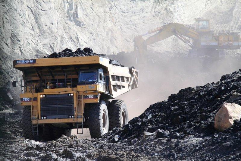 سهم ۱۶.۸ درصدی صادرات بخش معدن و صنایع معدنی در ۷ ماهه امسال