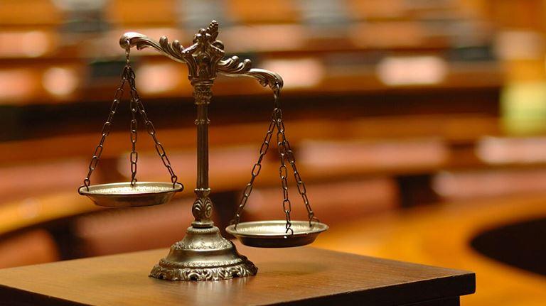 خطر تبدیلشدن قانون تجارت به دستاویزی برای کلاهبرداران