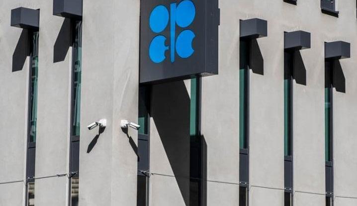 تصمیمات نفتی برای بازگشت تعادل به اقتصاد جهانی