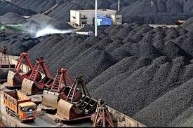 وزارت صمت موانع صادرات سنگآهن را لغو کرد
