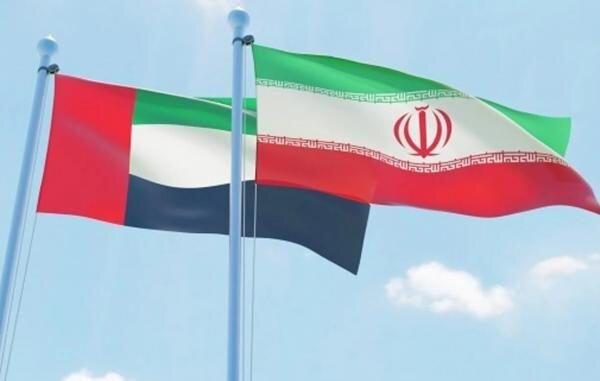 افزایش صادرات منطقهای کشور از طریق امارات