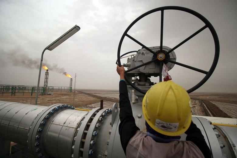 افزایش قیمت نفت برای تعادل بودجه برخی کشورها هنوز کافی نیست