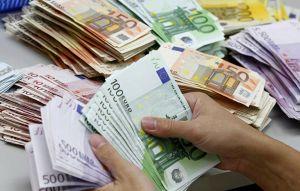 آخرین وضعیت ایفای تعهد ارزی/ ۴۰ میلیارد یورو ارز به کشور بازگشت