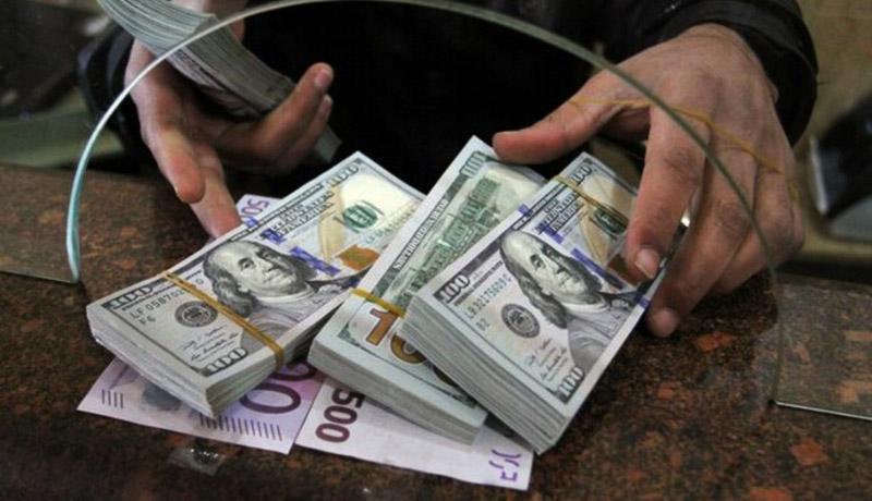 ارز خریدواکسن از هند تخصیص یافت/عرضه ارز در نیما دو برابر تقاضاست