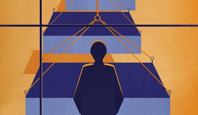 ایجاد تحول در کسبوکار دارای چه الزاماتی است؟