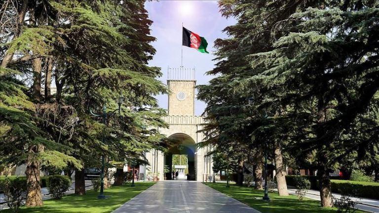 پیشنهاد ایجاد صندوق برای جبران خسارت صادرکنندگان به افغانستان