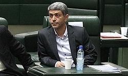 تقدیر وزیر اقتصاد از رای اعتماد نمایندگان مجلس شورای اسلامی