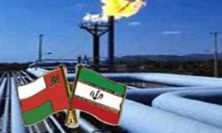 نخستین مذاکره بینالمللی زنگنه پس از 8 سال / آغاز دور جدید مذاکرات گازی ایران-عمان