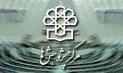 بانک مرکزی توان مجازات متخلفان را ندارد / خطر سوداگری مالی در ایران