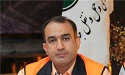 مطالبه 200 میلیارد تومانی پیمانکاران حوزه راه تهران از دولت