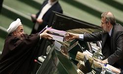 پیشنهادات 6 گانه برای بودجه 93 / بودجه روحانی نفتیتر از احمدینژاد