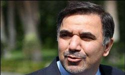وزیر راه و شهرسازی: راه خروج از رکود، فعال شدن بازار مسکن است