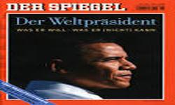 هفته نامه آلمانی زبان اشپیگل: خیل کاسبکاران غربی راهی تهران شده اند