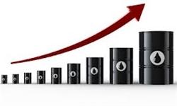 با حفر 250 چاه نفتی، تولید نفت کویت تا سال 2015 به 3.۱ میلیون بشکه میرسد