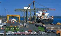 احیای شورای عالی صادرات در آینده ای نزدیک