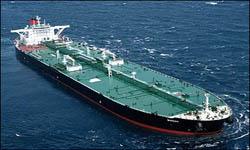شرکتهای ملی نفت و نفتکش ایران از فهرست تحریم آمریکا خارج شدند