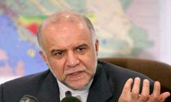 نیروی انتظامی 180 میلیون دلار به وزارت نفت بدهکار است